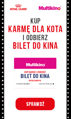 royal kino mały