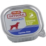 ANIMONDA Integra Protect Intestinal 150g