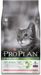 PURINA PRO PLAN Sterilised Salmon 1.5kg