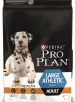 PURINA PRO PLAN OptiHealth Adult Large Athletic z Kurczakiem 14kg
