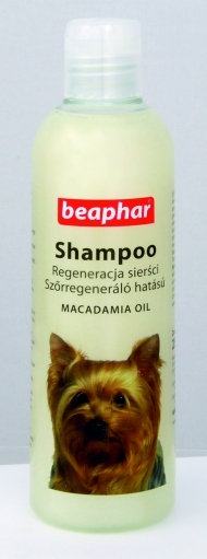 BEAPHAR Odżywka Cramy Hair Conditioner 15017 250ml