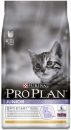 PURINA PRO PLAN Cat Junior Chicken & Rice 10kg