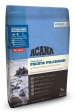 ACANA Pacifica Pilchard Dog 11,4kg