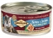 BRIT CarniLove Cat Turkey & Salmon /puszka/ 100g